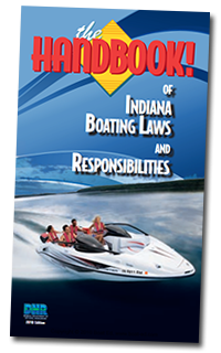 Boat Safety Laws